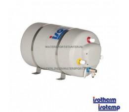 Isotherm Spa Boiler 40 Liter