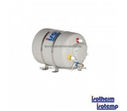Isotherm Spa Boiler 15 Liter