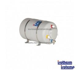 Isotherm Spa Boiler 20 Liter