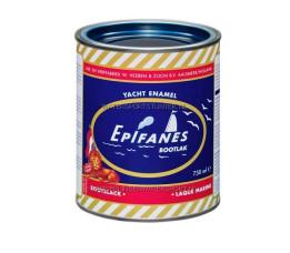 Epifanes Bootlak 213 - 750 ml