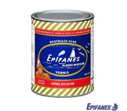 Epifanes Bootlak Blank 500 ml