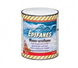 Epifanes Bootlak Mono-Urethane 3221