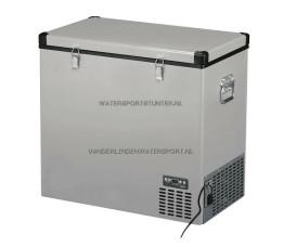 Indel B Koel/Vries Box Compressor 130 Liter