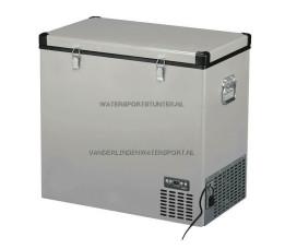 Indel B Koel/Vries Box Compressor 46 Liter
