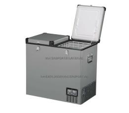 Indel B Koel/Vries Box Compressor DD 118 Liter