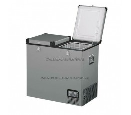 Indel B Koel/Vries Box Compressor DD 92 Liter