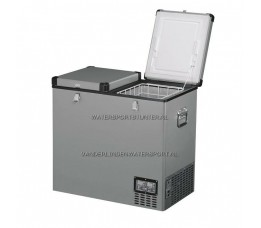 Indel B Koel/Vries Box Compressor DD 65 Liter
