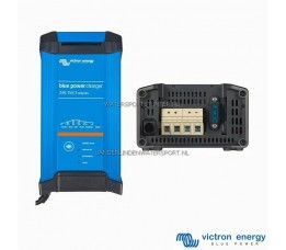 Victron Blue Power IP22 Acculader 24/12-3