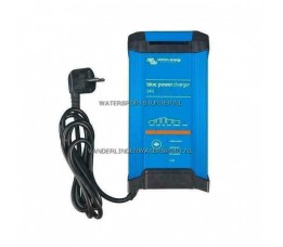 Victron Blue Power IP22 Acculader 24/12