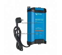 Victron Blue Power IP22 Acculader 24/8