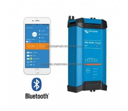 Victron Blue Smart IP22 Acculader 24/8