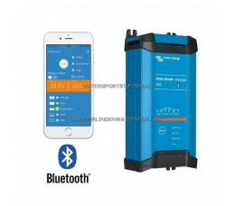 Victron Blue Smart IP22 Acculader 24/12