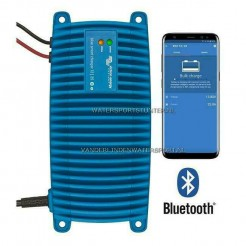 Victron Blue Smart IP67 Acculader 24/8