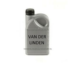 Hydraulische Olie HG-22 / 1 Liter