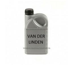 Hydraulische Olie HG-15 / 1 Liter
