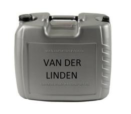 Hydraulische Olie HG-68 / 20 Liter / Afhalen