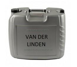 Motorolie HD-30 Mineral / 20 Liter / Afhalen