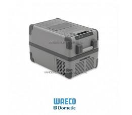 Waeco Coolfreeze CFX 35