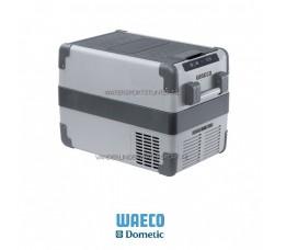 Waeco Coolfreeze CFX 40