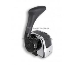 Motorbediening Teleflex CH7500 Topmontage