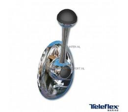 Motorbediening Teleflex CH2850 Zijmontage