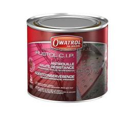 Owatrol CIP 750 ml