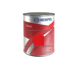 Hempel Classic Antifouling Rood 750 ml
