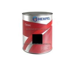 Hempel Classic Antifouling Zwart 750 ml