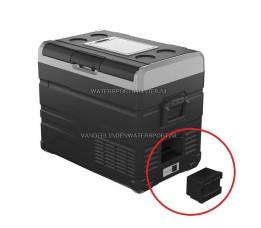 CN Comfort Batterij Voor Koelbox TW35/TW45/TW55 / LEVERTIJD JUNI !!!