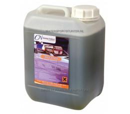 CN Bilgecleaner / Ontvetter 1 Liter