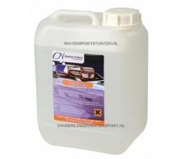 CN Deckcleaner 1 Liter
