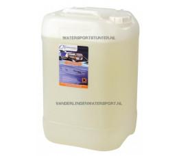 CN Shampoo en Wax 1 Liter