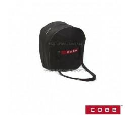 Cobb Tas Premier & Pro
