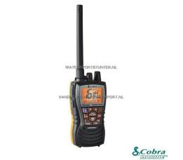 Cobra Handmarifoon HH 350