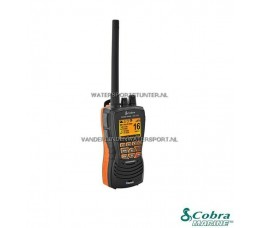 Cobra Handmarifoon HH 600 GPS