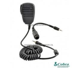 Cobra Speaker Microfoon