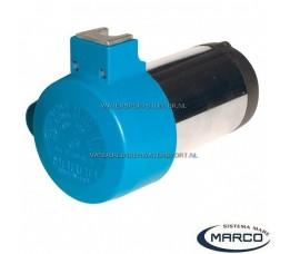 Marco Compressor M2 12 Volt