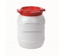 Container Waterdicht 6,5 Liter