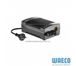 Waeco Coolpower EPS-100