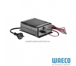 Waeco Coolpower MPS-35