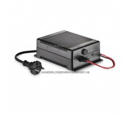 Dometic Coolpower MPS-35