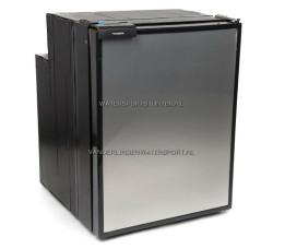 Dometic Coolmatic CRE-80 Koelkast / Afhalen