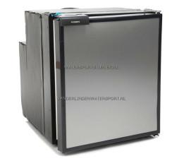 Dometic Coolmatic CRE-65 Koelkast / Afhalen