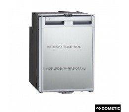 Dometic Coolmatic CRX-110 Koelkast / Afhalen