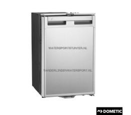 Dometic Coolmatic CRX-140 Koelkast / Afhalen