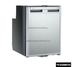 Dometic Coolmatic CRX-50 Koelkast / Afhalen