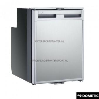 Dometic Waeco Coolmatic CRX-50 Koelkast / Afhalen