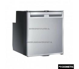 Dometic Coolmatic CRX-65 Koelkast / Afhalen