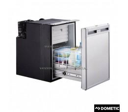 Dometic Coolmatic CRX-65D Koellade / Afhalen