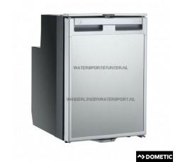 Dometic Coolmatic CRX-80 Koelkast / Afhalen
